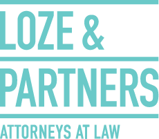 loze & partners